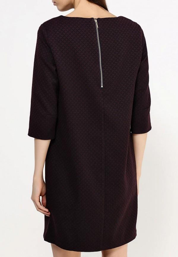 Платье Baon (Баон) B455509: изображение 5