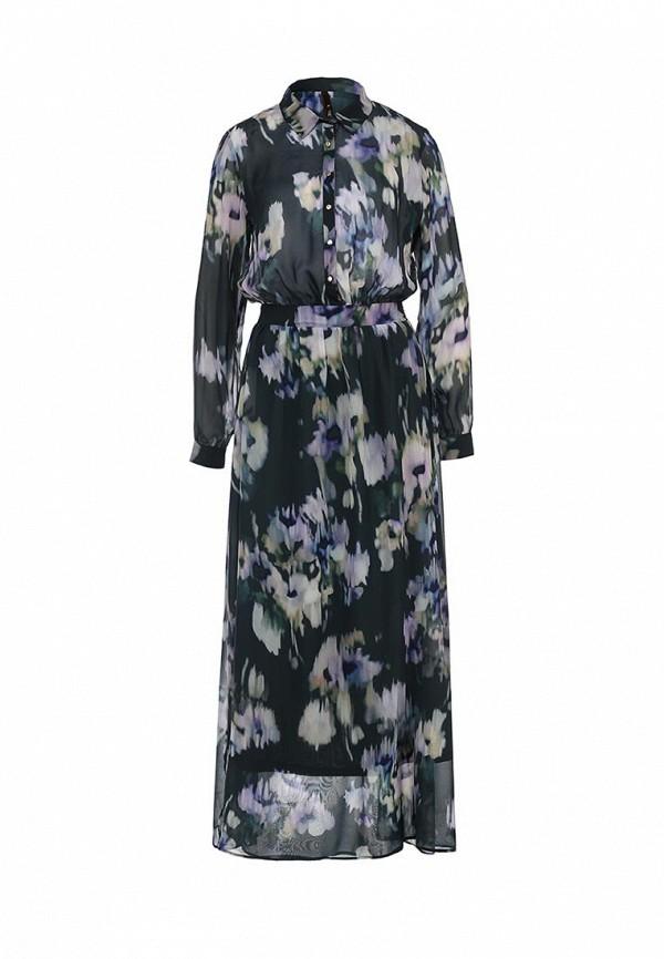 Платье Baon (Баон) B455517: изображение 2