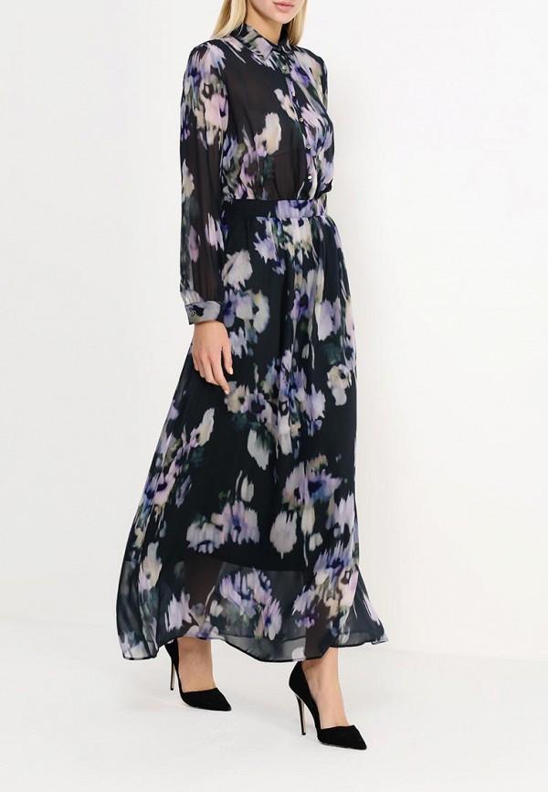 Платье Baon (Баон) B455517: изображение 3