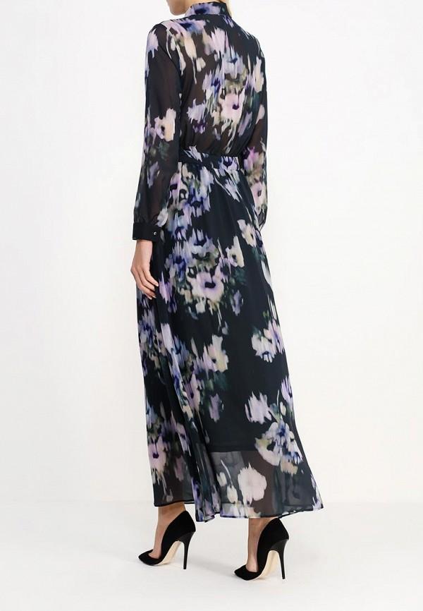 Платье Baon (Баон) B455517: изображение 4