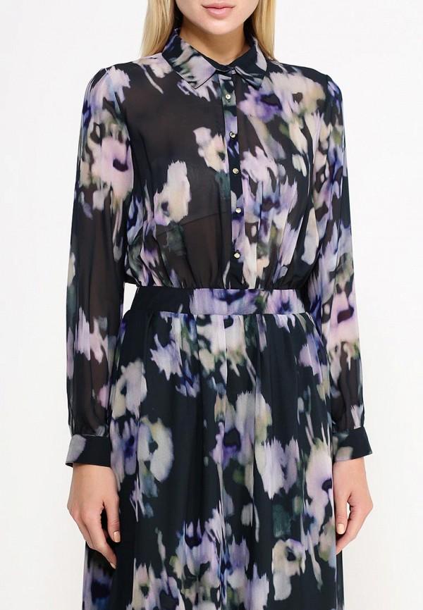 Платье Baon (Баон) B455517: изображение 5