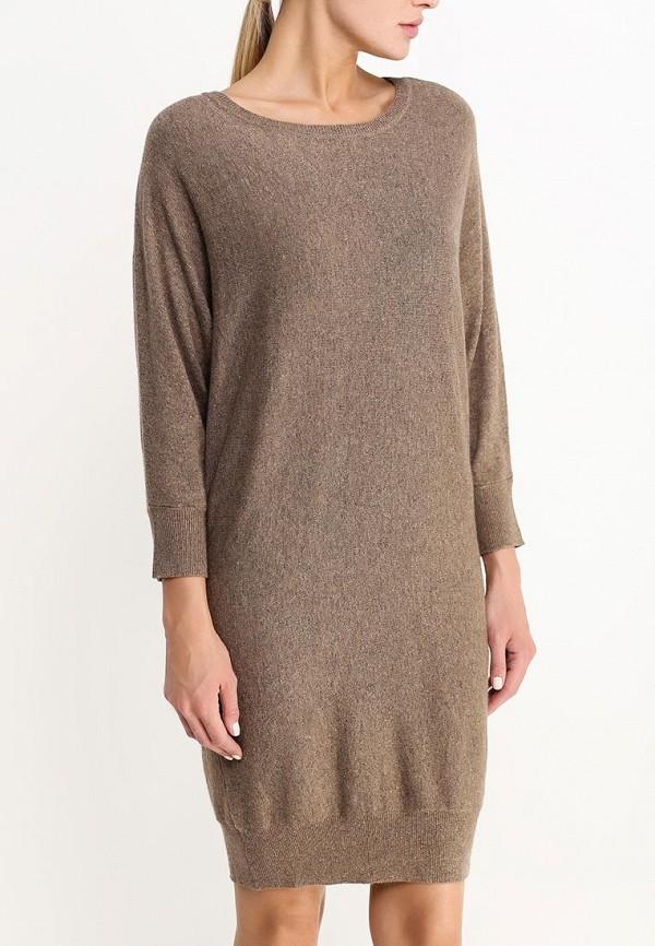 Вязаное платье Baon (Баон) B455521: изображение 3