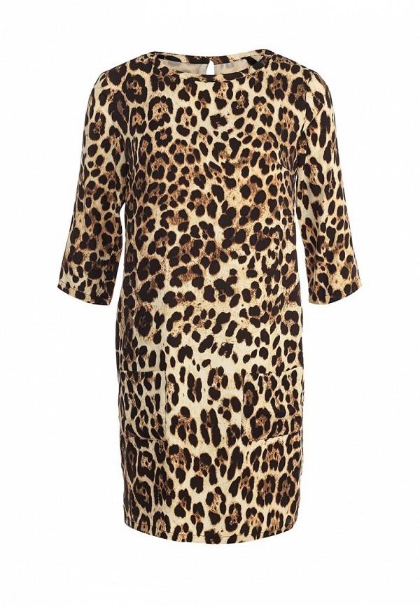 Платье Baon (Баон) B455522: изображение 2