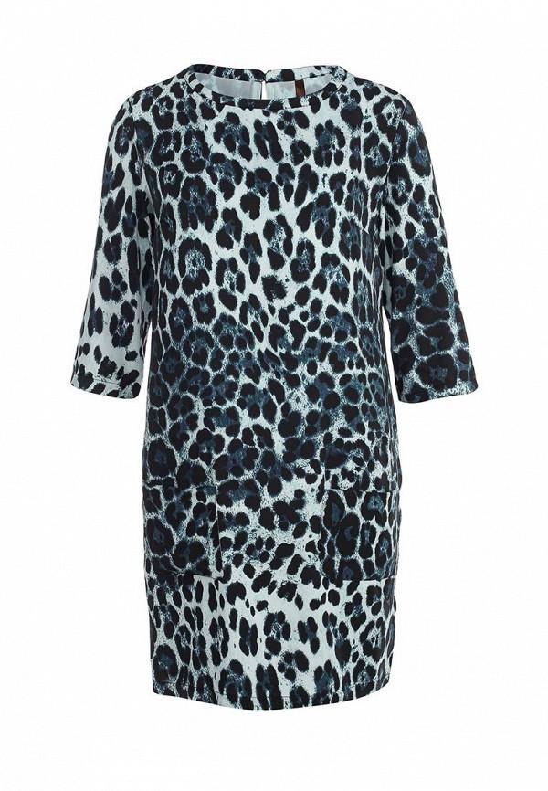 Платье Baon (Баон) B455522: изображение 1
