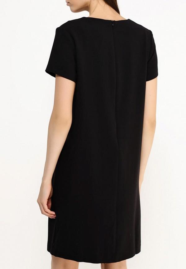 Платье Baon (Баон) B455524: изображение 5