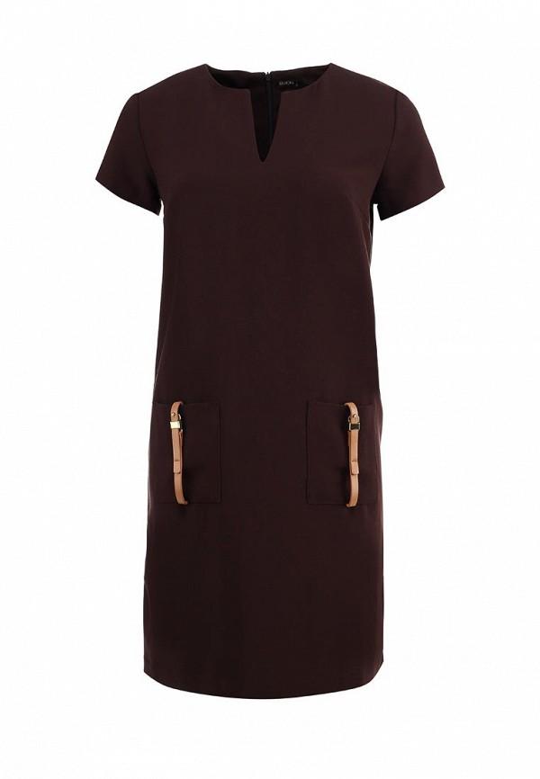 Платье Baon (Баон) B455524: изображение 2