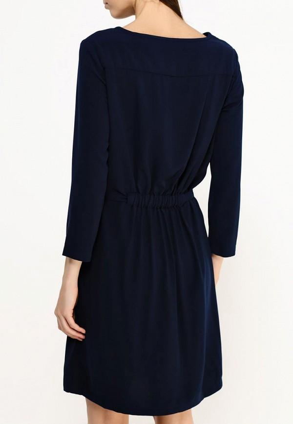 Платье Baon (Баон) B455526: изображение 5