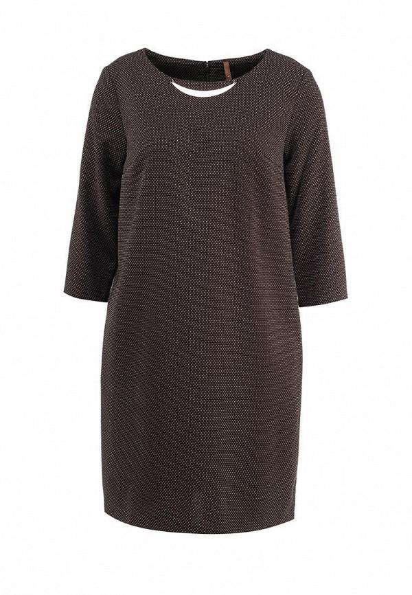 Платье Baon (Баон) B455527: изображение 2