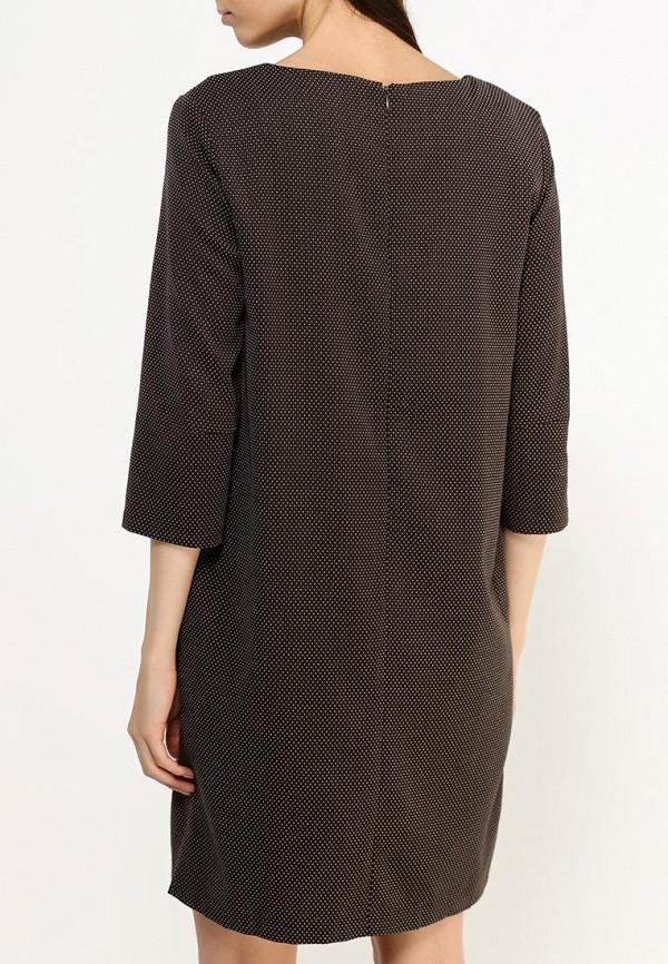 Платье Baon (Баон) B455527: изображение 5