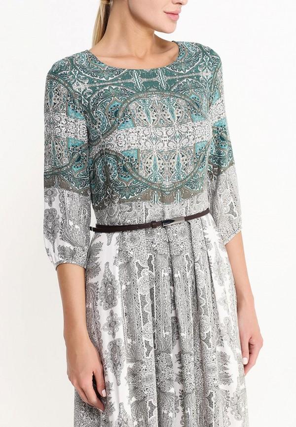 Платье Baon (Баон) B455530: изображение 3