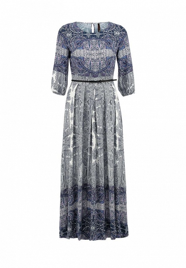 Платье Baon (Баон) B455530: изображение 1