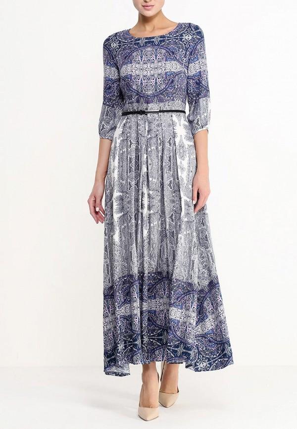 Платье Baon (Баон) B455530: изображение 4
