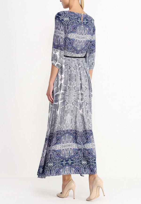 Платье Baon (Баон) B455530: изображение 5