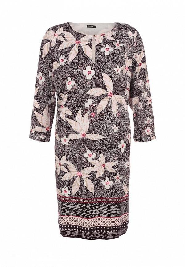 Платье Baon (Баон) B455540: изображение 1