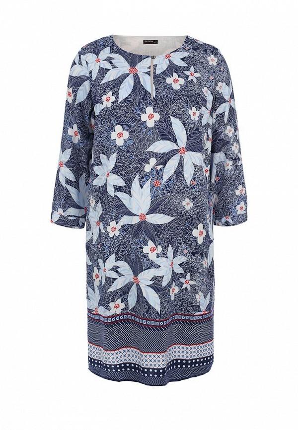 Платье Baon (Баон) B455540: изображение 2