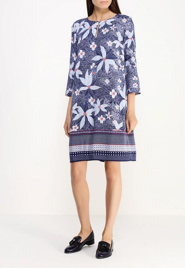 Платье Baon (Баон) B455540: изображение 3