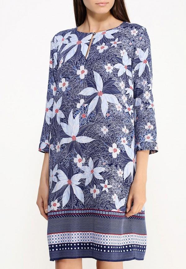 Платье Baon (Баон) B455540: изображение 4