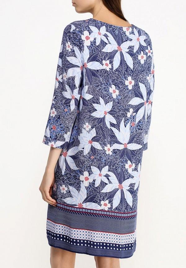 Платье Baon (Баон) B455540: изображение 5