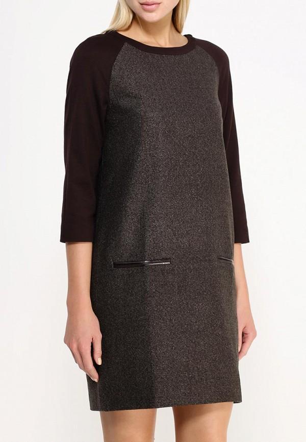 Платье Baon (Баон) B455541: изображение 4