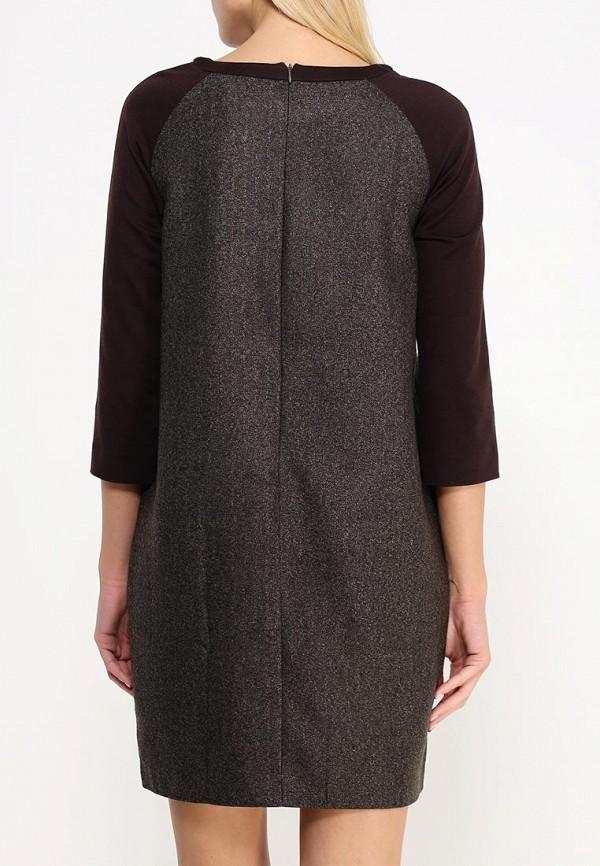 Платье Baon (Баон) B455541: изображение 5