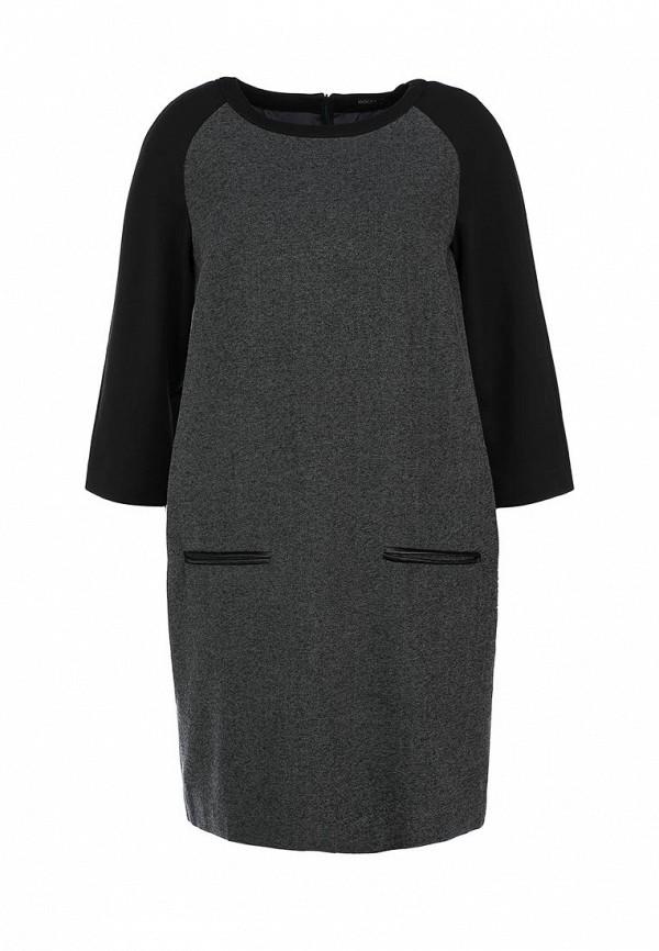 Платье Baon (Баон) B455541: изображение 1