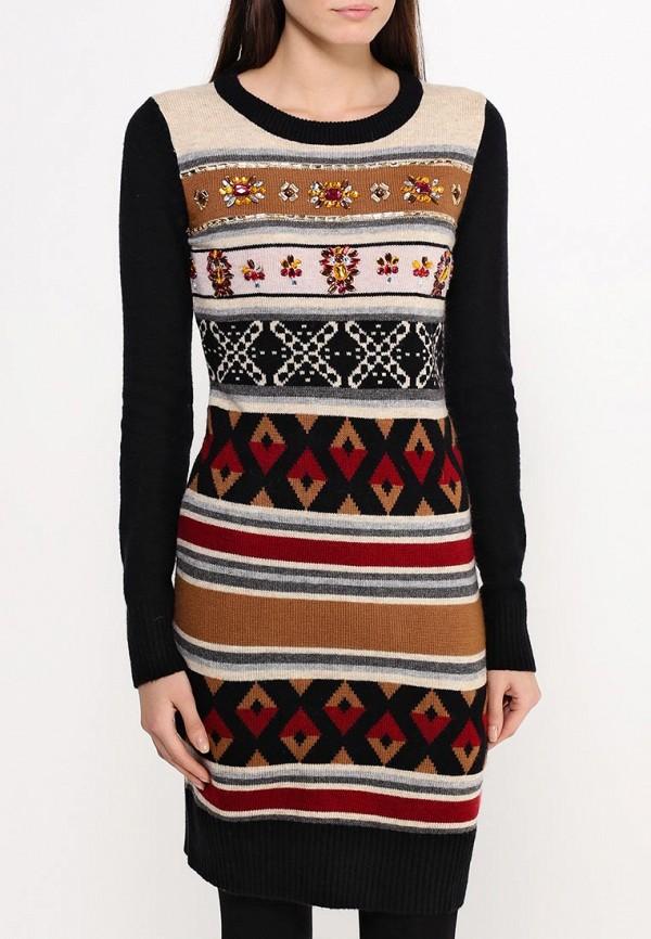 Платье Baon (Баон) B455544: изображение 3