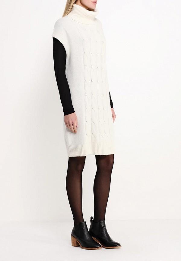 Платье Baon (Баон) B455549: изображение 2