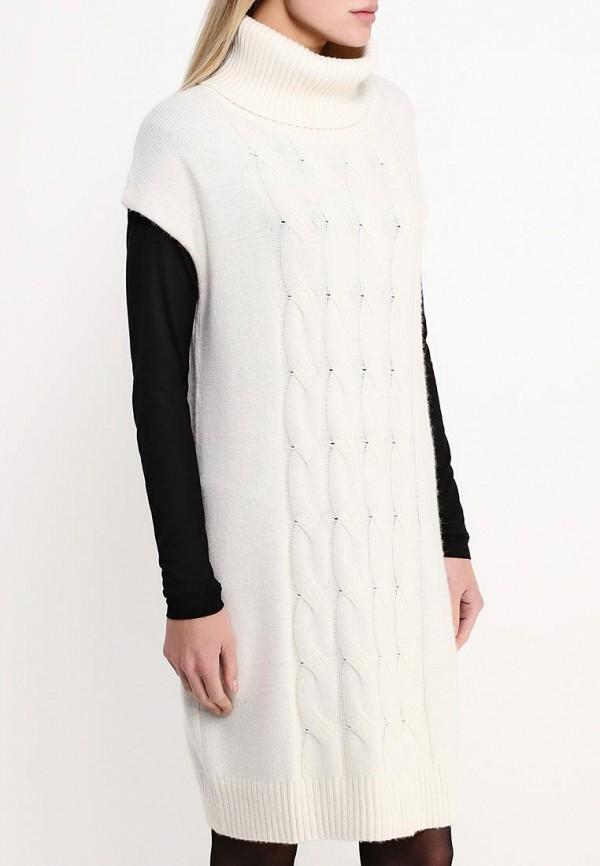 Платье Baon (Баон) B455549: изображение 4