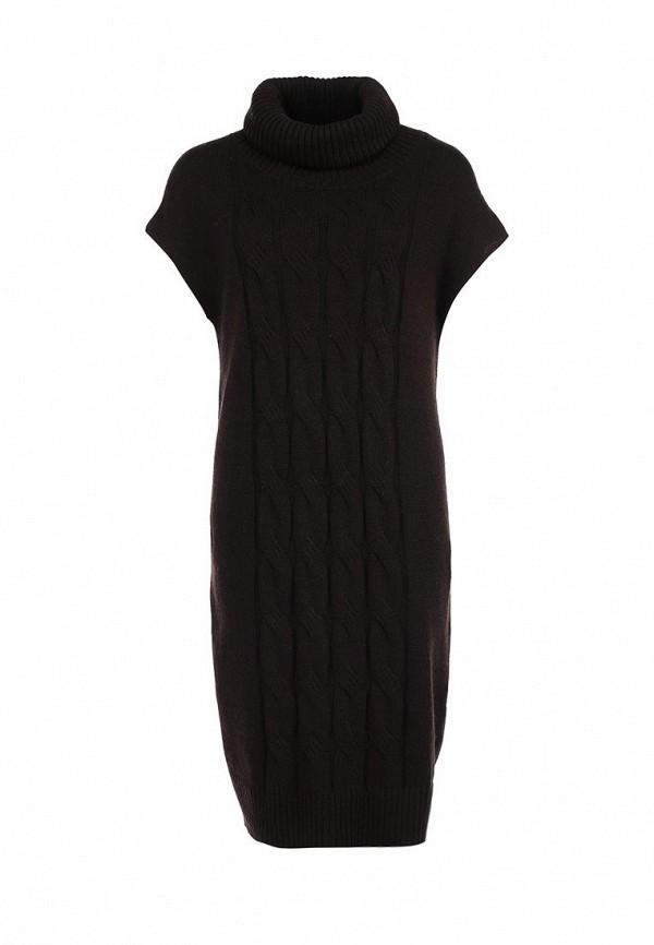 Вязаное платье Baon (Баон) B455549: изображение 1