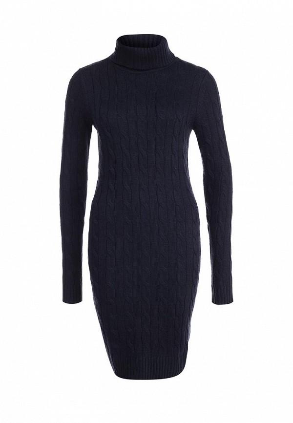 Вязаное платье Baon (Баон) B455556: изображение 1