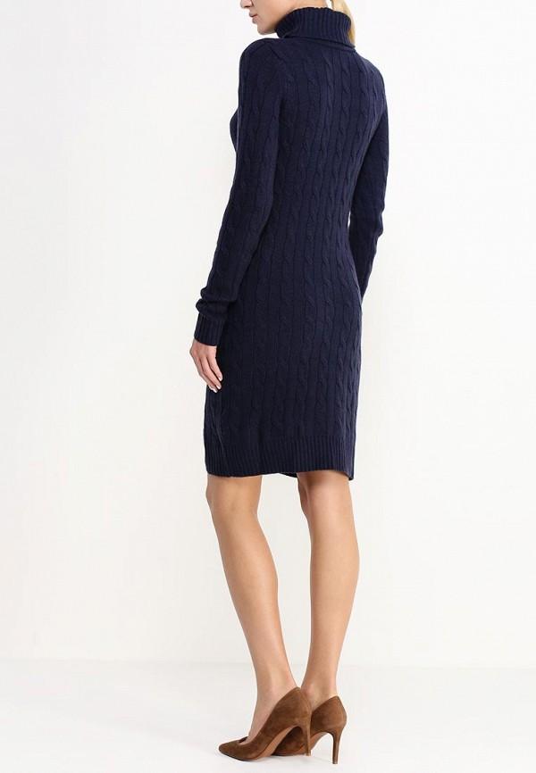 Вязаное платье Baon (Баон) B455556: изображение 5