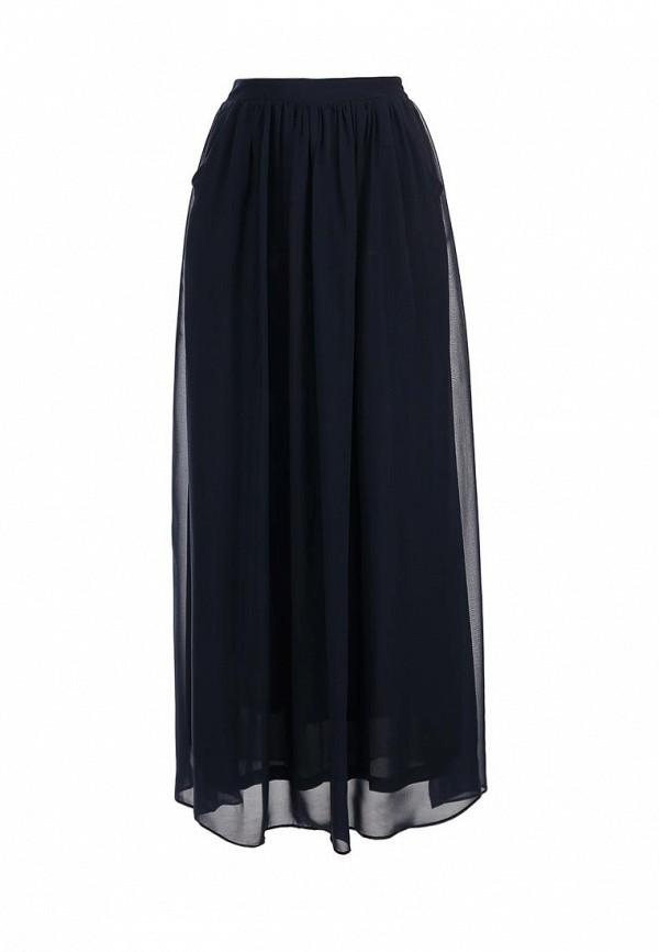 Макси-юбка Baon (Баон) B475504: изображение 2