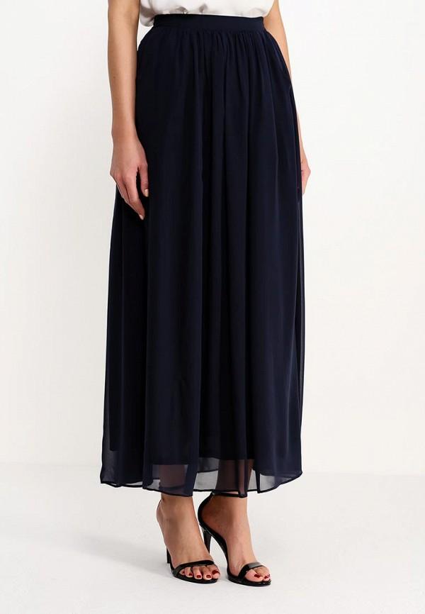 Макси-юбка Baon (Баон) B475504: изображение 4