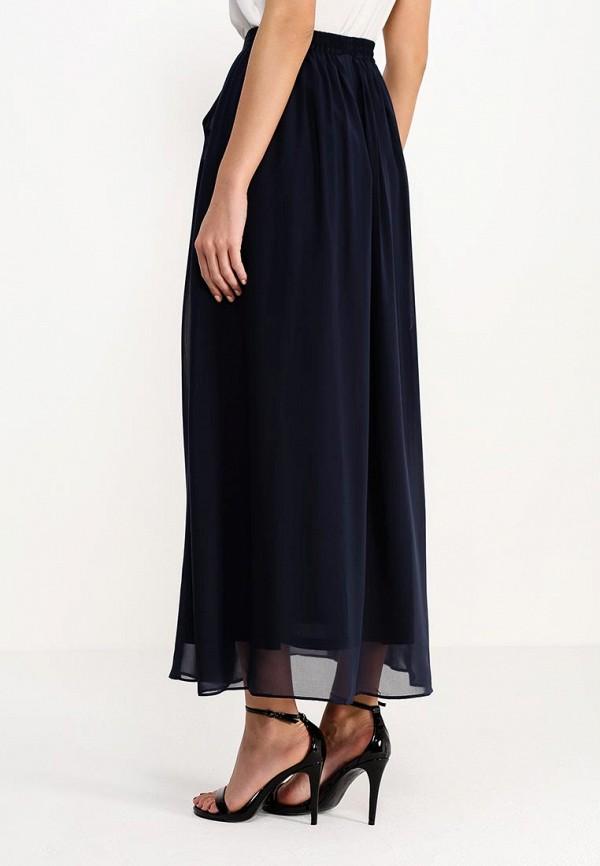 Макси-юбка Baon (Баон) B475504: изображение 5