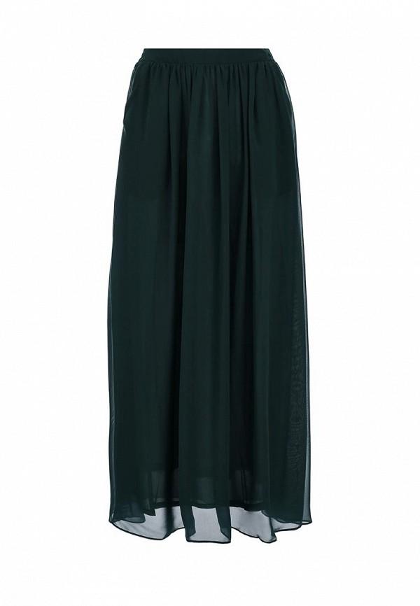 Широкая юбка Baon (Баон) B475504: изображение 2