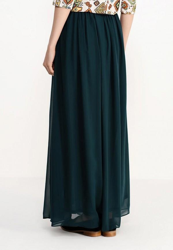 Широкая юбка Baon (Баон) B475504: изображение 5