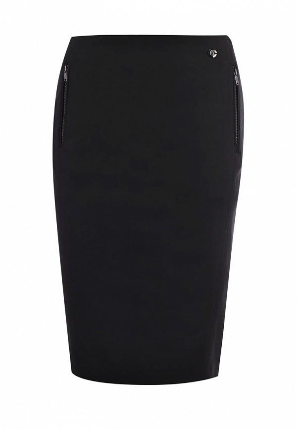 Узкая юбка Baon (Баон) B475506: изображение 1