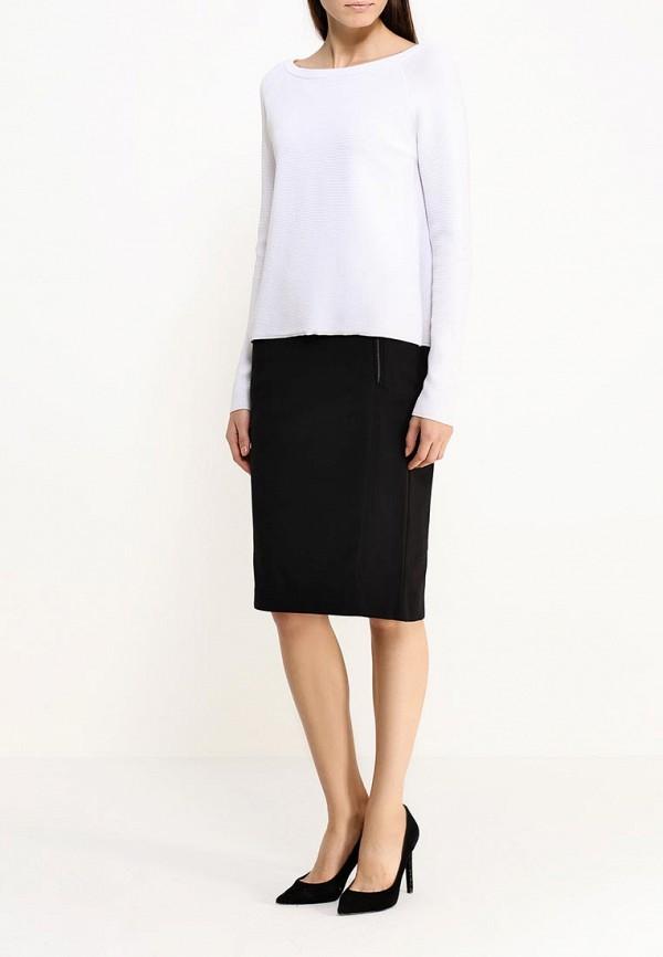 Узкая юбка Baon (Баон) B475506: изображение 3