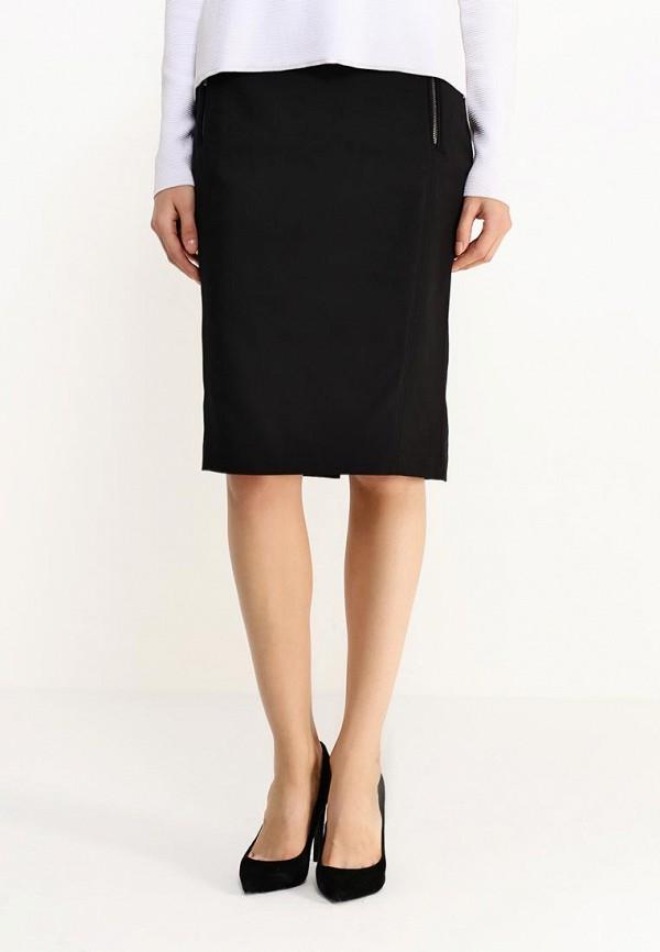 Узкая юбка Baon (Баон) B475506: изображение 4