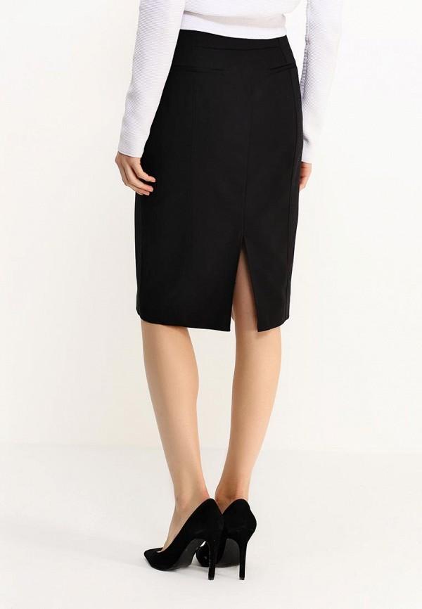 Узкая юбка Baon (Баон) B475506: изображение 5