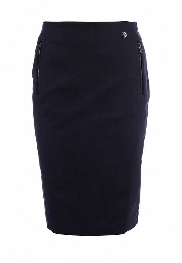 Прямая юбка Baon (Баон) B475506: изображение 1