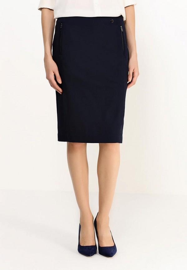 Прямая юбка Baon (Баон) B475506: изображение 4