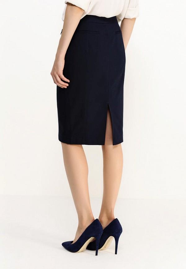 Прямая юбка Baon (Баон) B475506: изображение 5