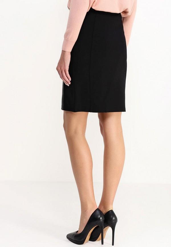 Прямая юбка Baon (Баон) B475508: изображение 5