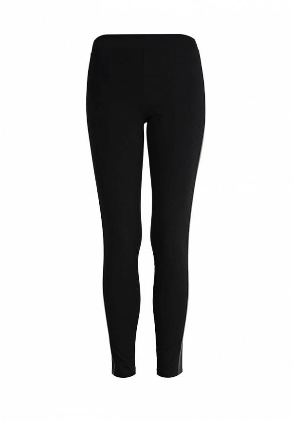 Женские брюки Baon (Баон) B485501: изображение 1