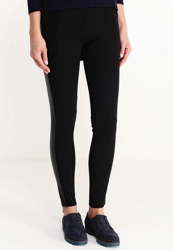 Женские брюки Baon (Баон) B485501: изображение 2