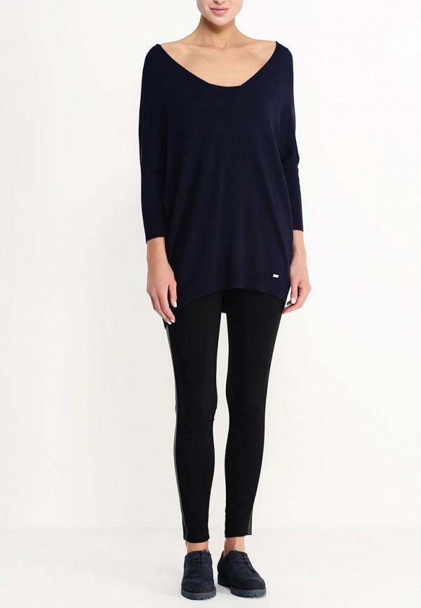 Женские брюки Baon (Баон) B485501: изображение 3