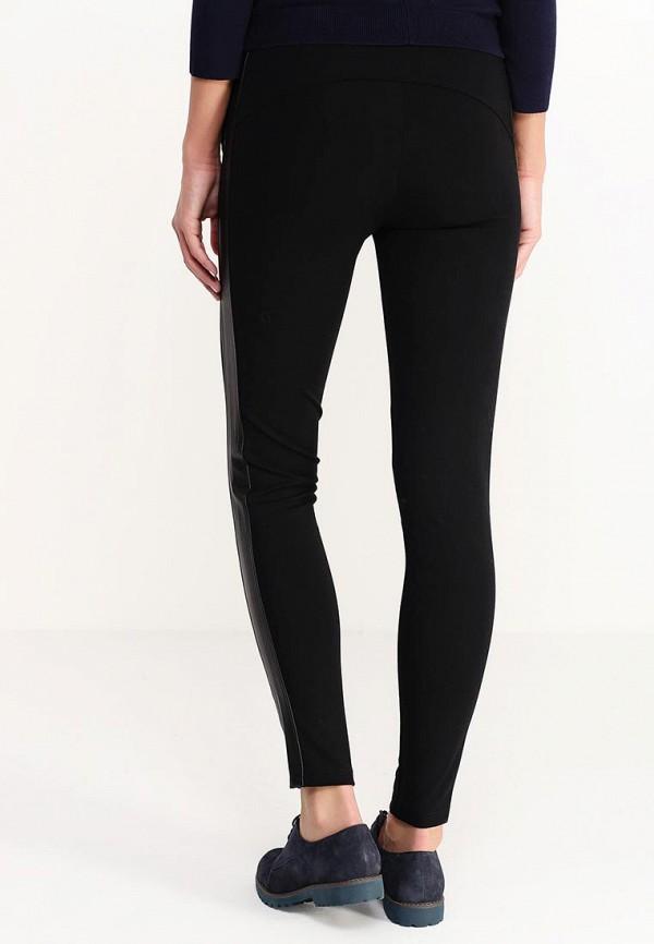 Женские брюки Baon (Баон) B485501: изображение 4