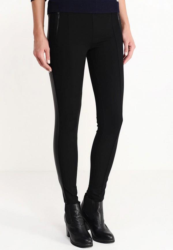 Женские брюки Baon (Баон) B485504: изображение 2