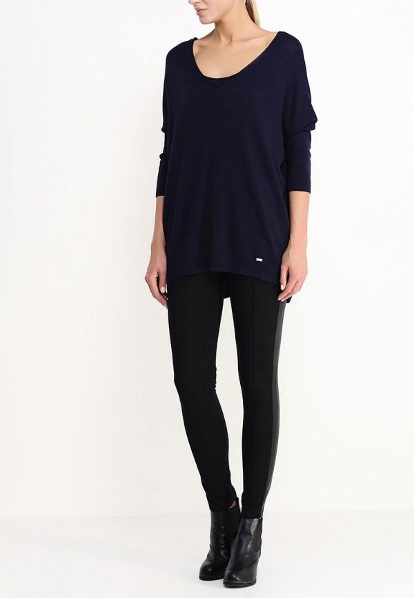 Женские брюки Baon (Баон) B485504: изображение 3